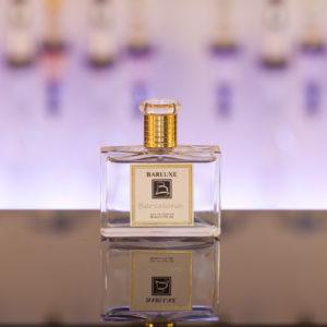 herren-parfum-dupe-double-duft-duftzwilling-barcelona