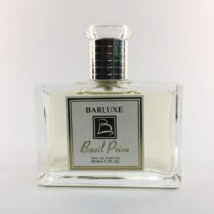 Herren Parfum Dupe Double Duft Duftzwilling Basil Privé