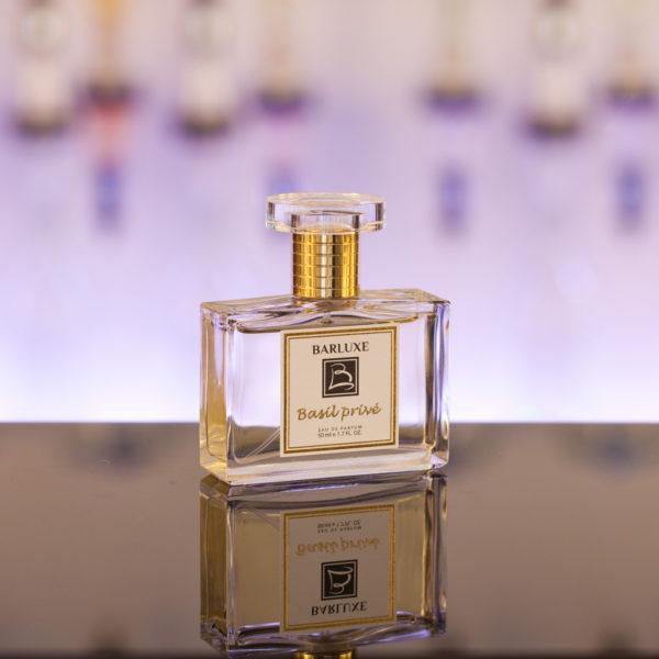 herren-parfum-dupe-double-duft-duftzwilling-basil-prive-2