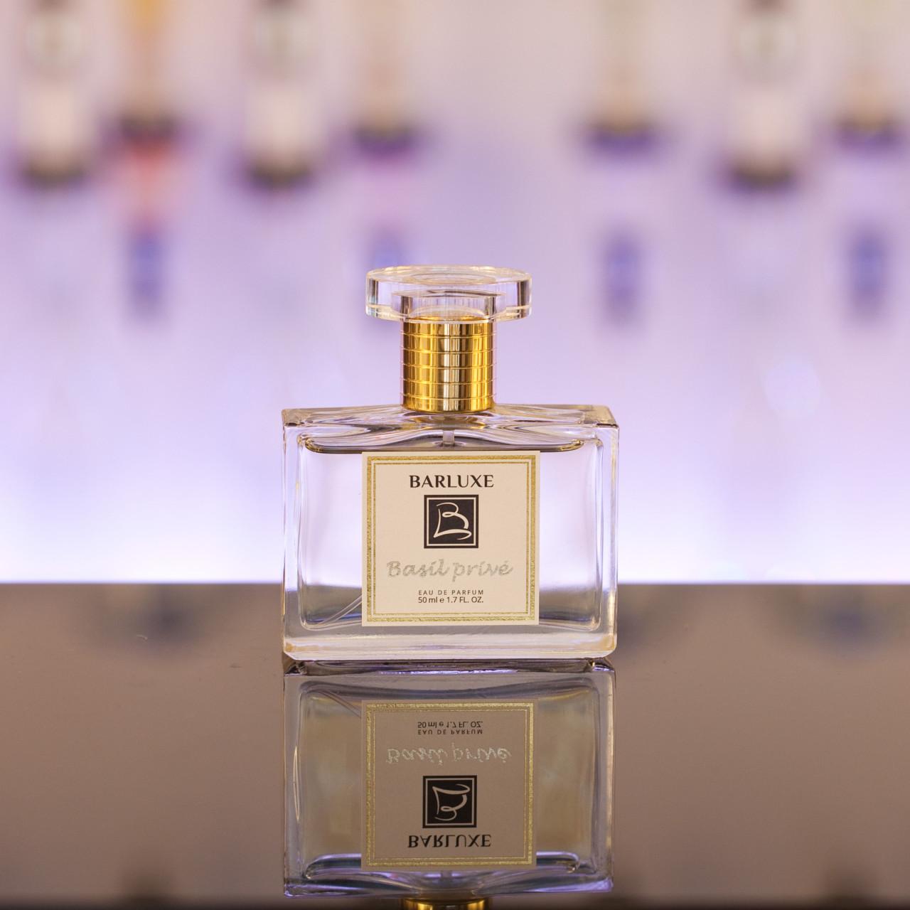 herren-parfum-dupe-double-duft-duftzwilling-basil-prive