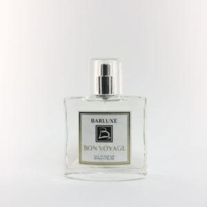 Herren Parfum Dupe Double Duft Duftzwilling Bon Voyage