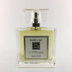 Herren Parfum Dupe Double Duft Duftzwilling Collage