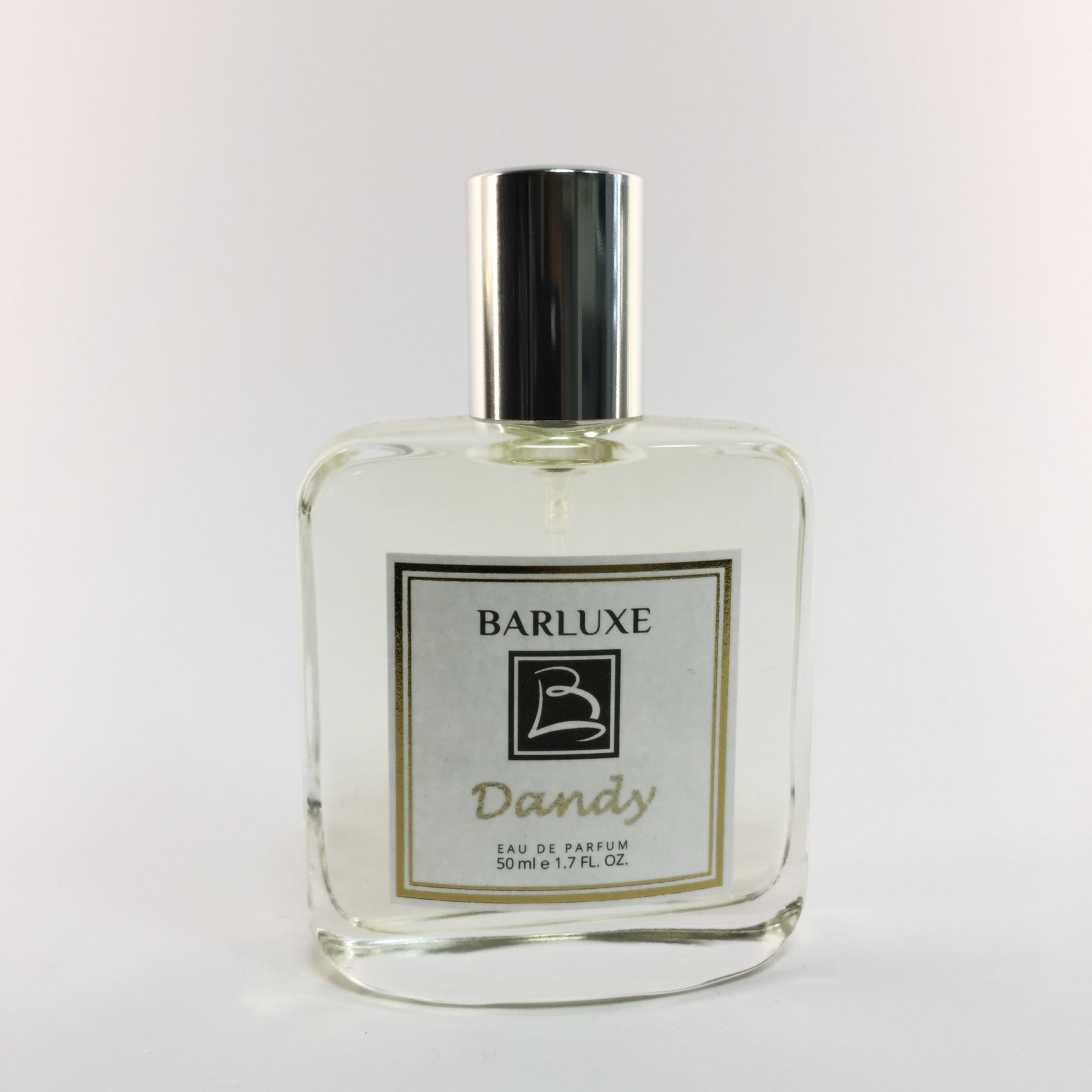 Herren Parfum Dupe Double Duft Duftzwilling Dandy