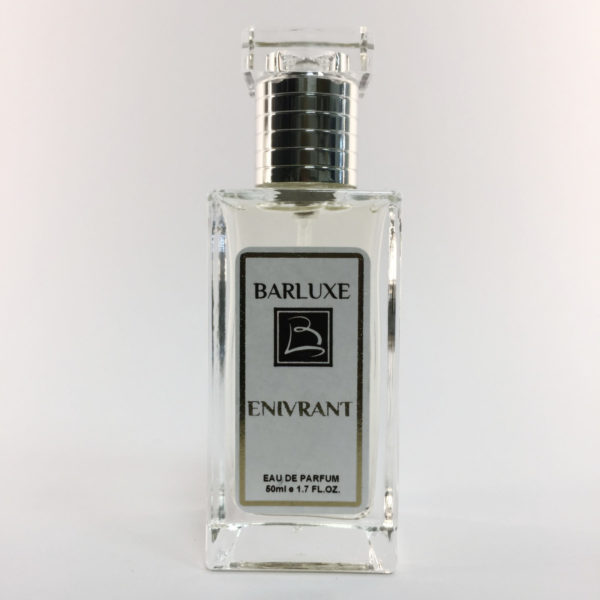 Herren Parfum Dupe Double Duft Duftzwilling Enivrant