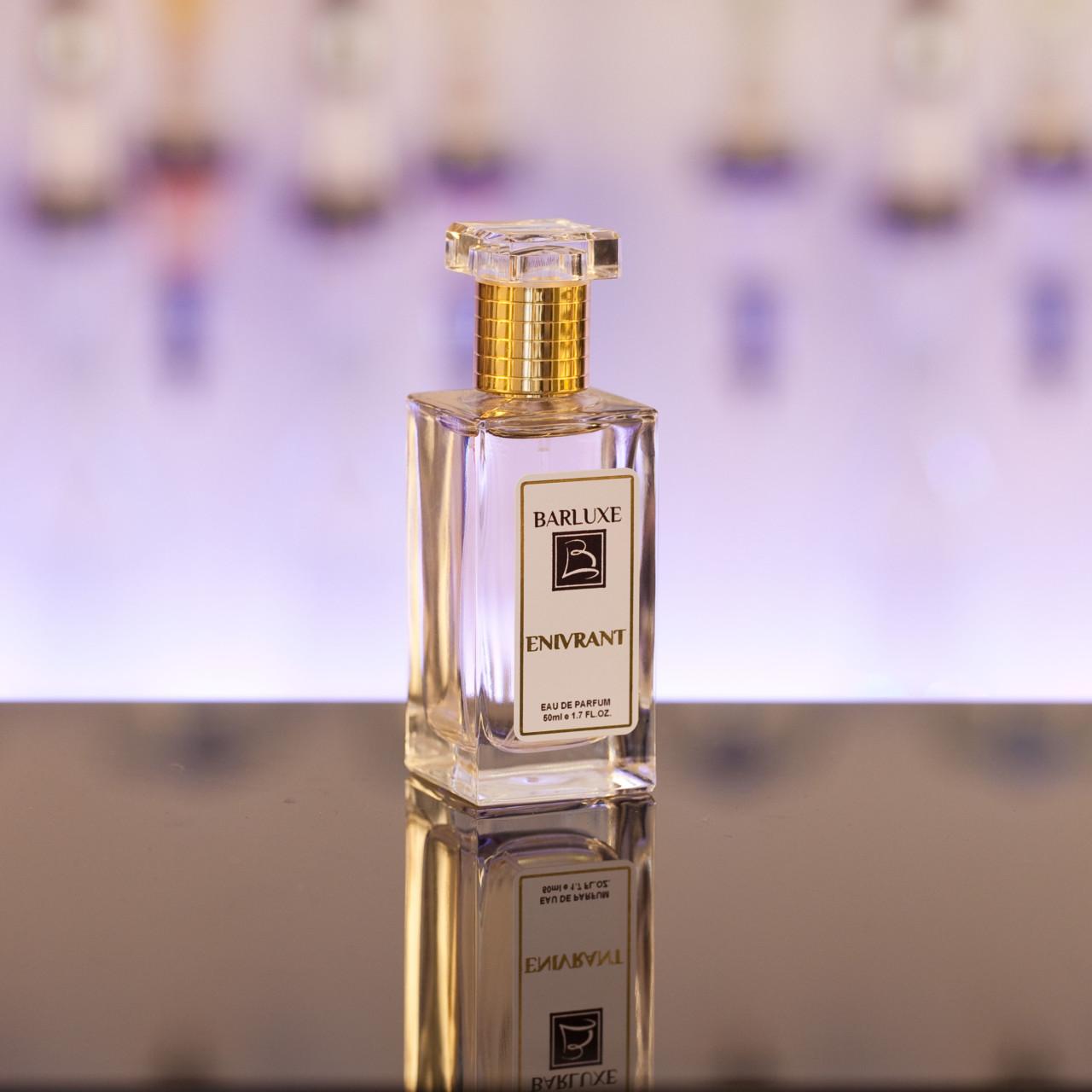 herren-parfum-dupe-double-duft-duftzwilling-enivrant-2