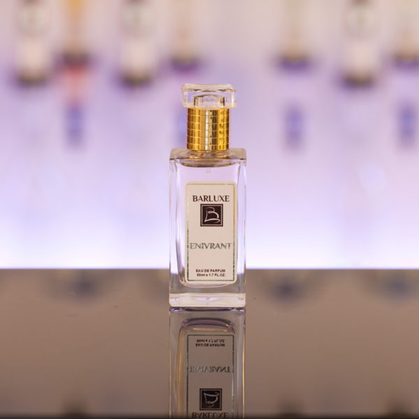 herren-parfum-dupe-double-duft-duftzwilling-enivrant
