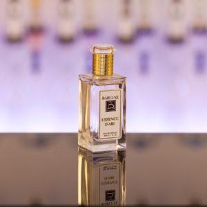 herren-parfum-dupe-double-duft-duftzwilling-essence-dari-2