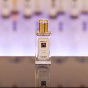 herren-parfum-dupe-double-duft-duftzwilling-essence-dari