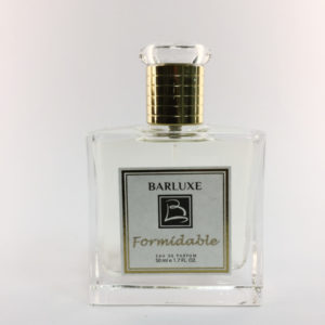 Herren Parfum Dupe Double Duft Duftzwilling Formidable