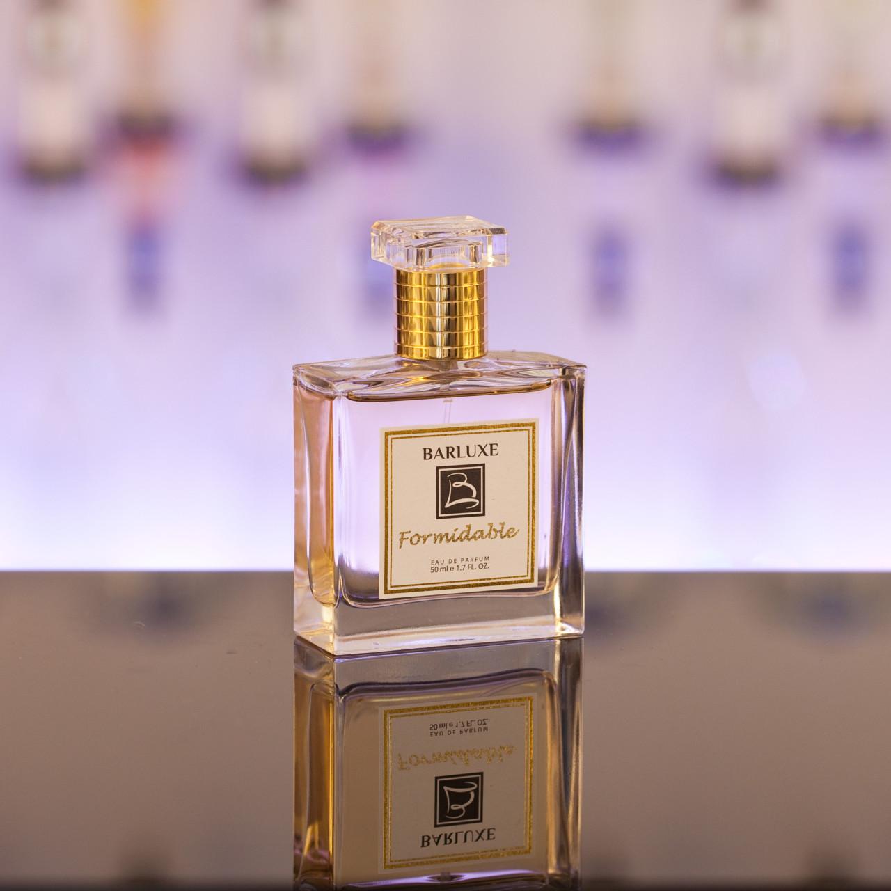 herren-parfum-dupe-double-duft-duftzwilling-formidable-2