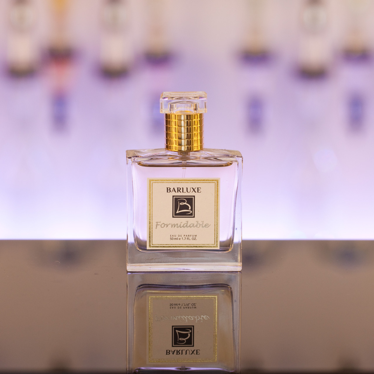 herren-parfum-dupe-double-duft-duftzwilling-formidable