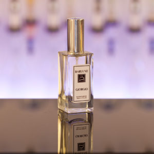 herren-parfum-dupe-double-duft-duftzwilling-giorgio-2