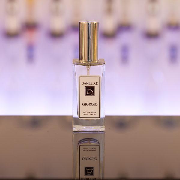 herren-parfum-dupe-double-duft-duftzwilling-giorgio