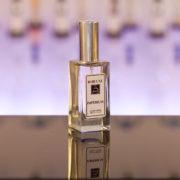 herren-parfum-dupe-double-duft-duftzwilling-imperium-2
