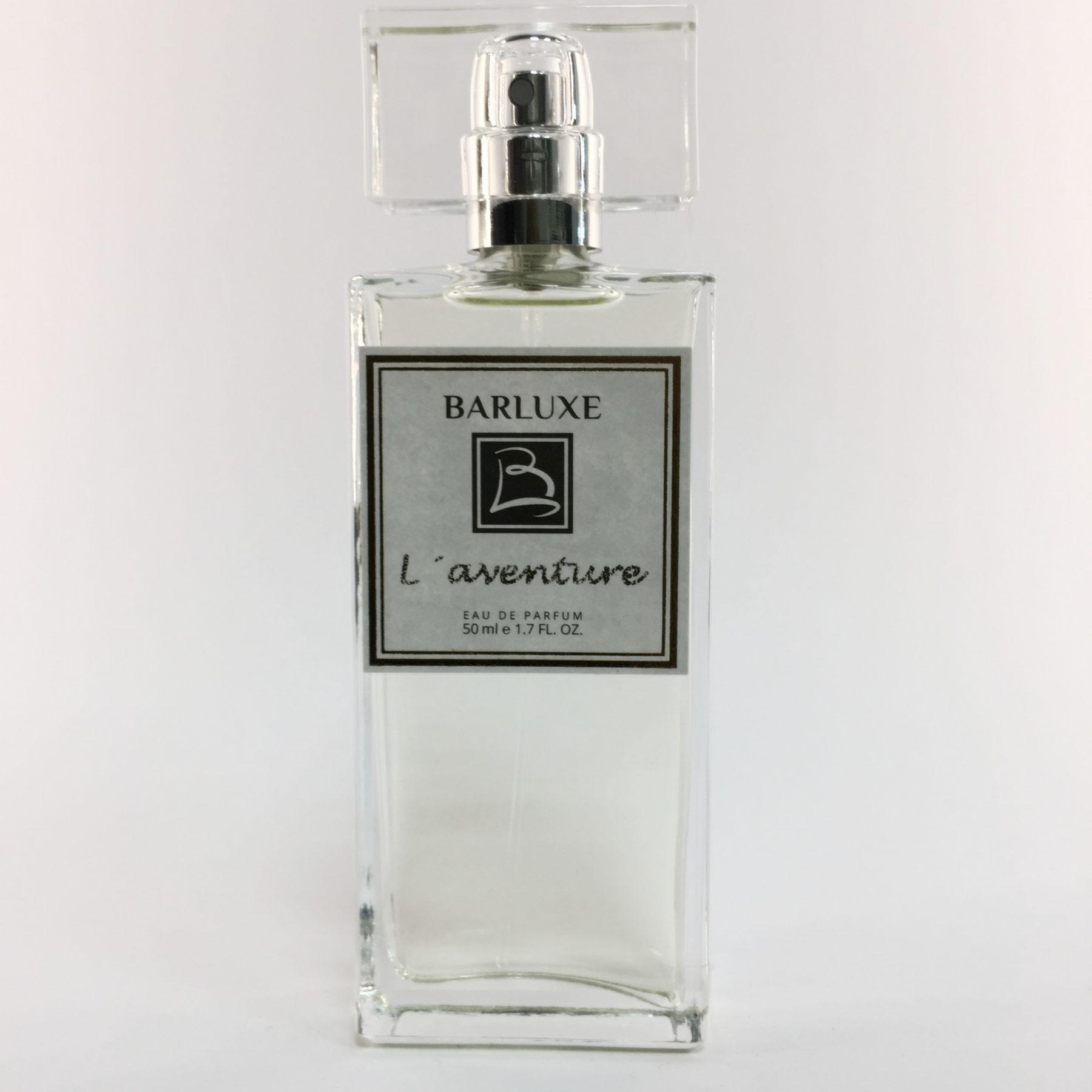 Herren Parfum Dupe Double Duft Duftzwilling L´aventure
