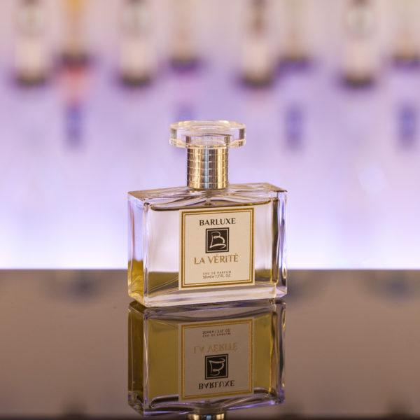 herren-parfum-dupe-double-duft-duftzwilling-la-verite-2