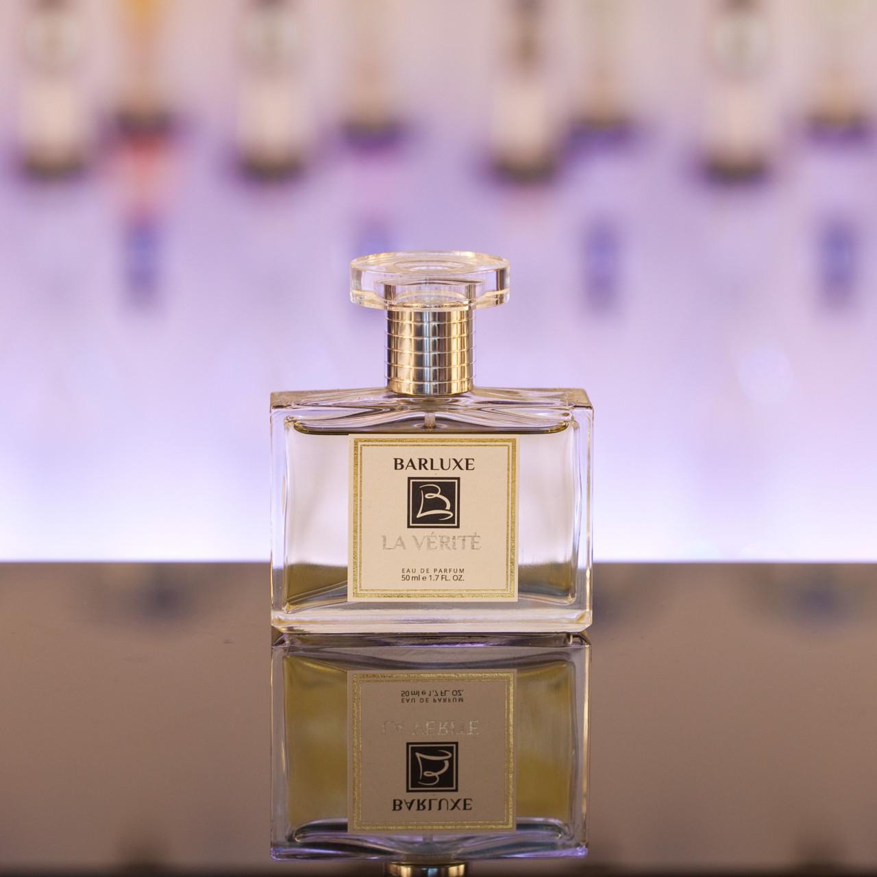 herren-parfum-dupe-double-duft-duftzwilling-la-verite