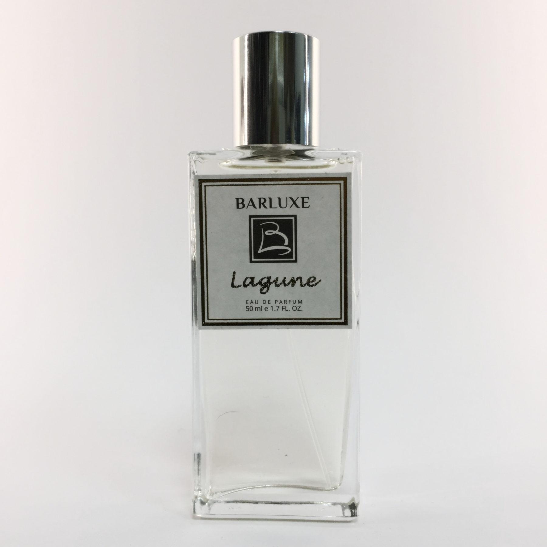 Herren Parfum Dupe Double Duft Duftzwilling Lagune