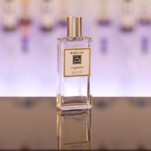 herren-parfum-dupe-double-duft-duftzwilling-lagune-2
