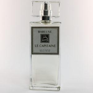 Herren Parfum Dupe Double Duft Duftzwilling Le Capitain