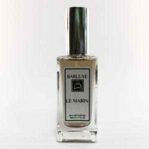 Herren Parfum Dupe Double Duft Duftzwilling Le Marin