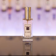 herren-parfum-dupe-double-duft-duftzwilling-le-marin