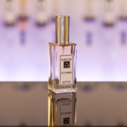 herren-parfum-dupe-double-duft-duftzwilling-le-marin-2