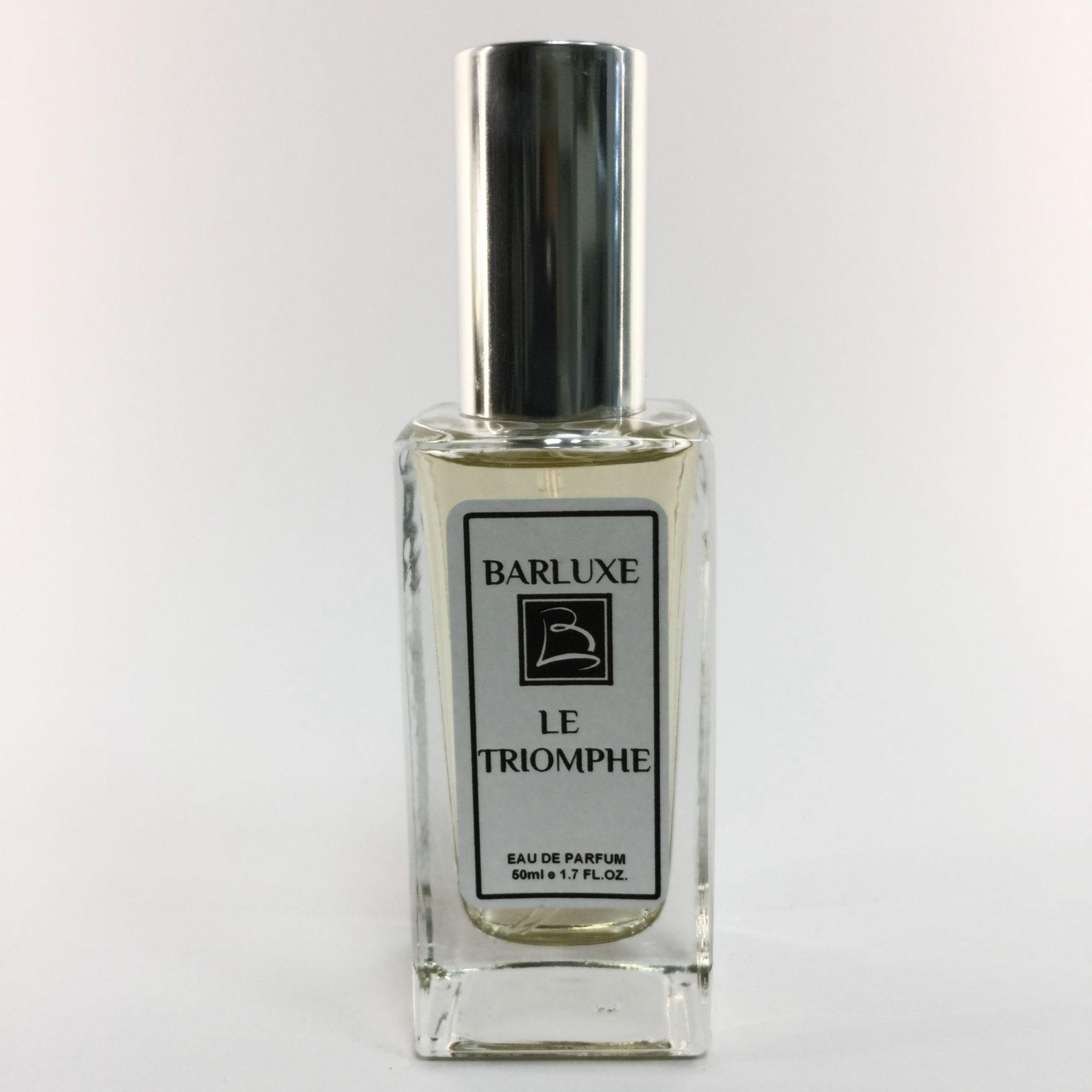 Herren Parfum Dupe Double Duft Duftzwilling Le Triomphe