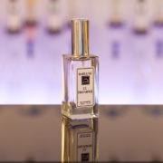 herren-parfum-dupe-double-duft-duftzwilling-le-triomphe-2
