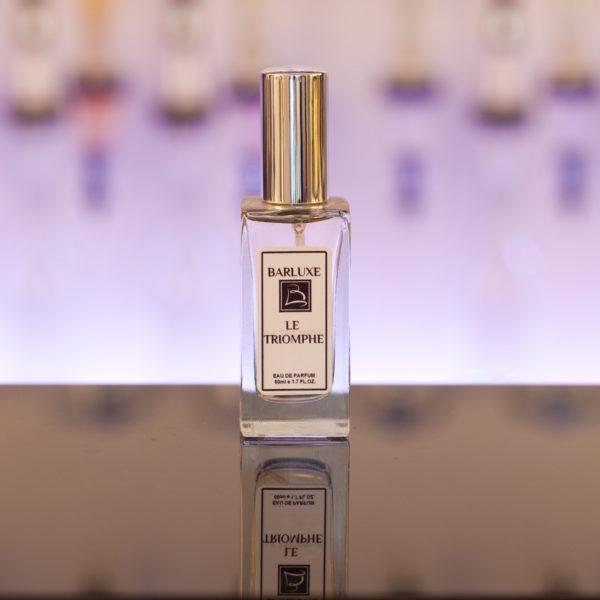 herren-parfum-dupe-double-duft-duftzwilling-le-triomphe