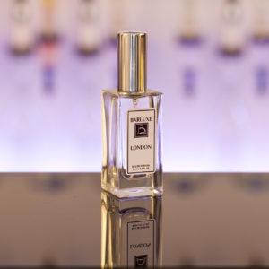 herren-parfum-dupe-double-duft-duftzwilling-london-2