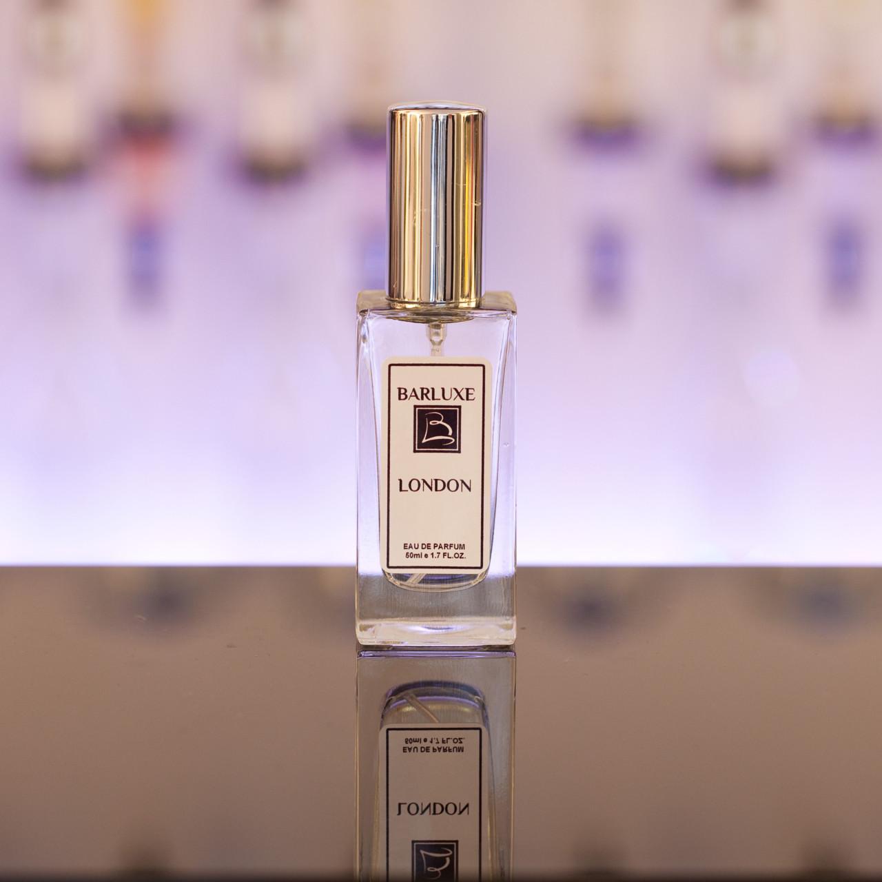herren-parfum-dupe-double-duft-duftzwilling-london