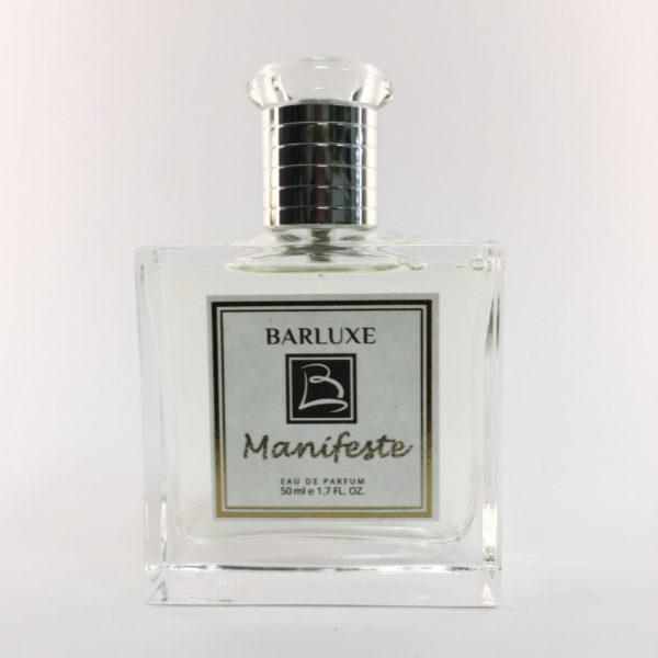 Herren Parfum Dupe Double Duft Duftzwilling Manifeste