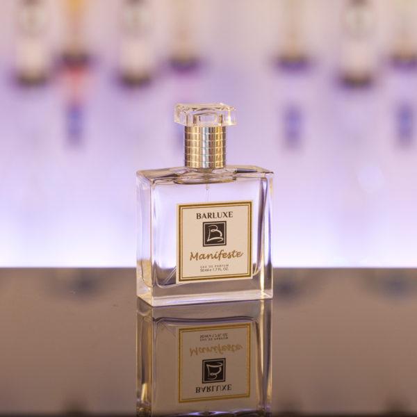 herren-parfum-dupe-double-duft-duftzwilling-manifeste-2