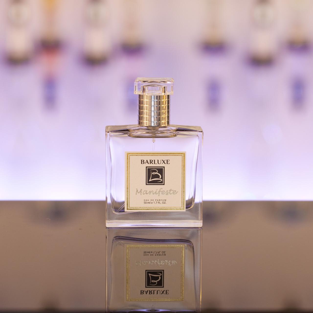 herren-parfum-dupe-double-duft-duftzwilling-manifeste