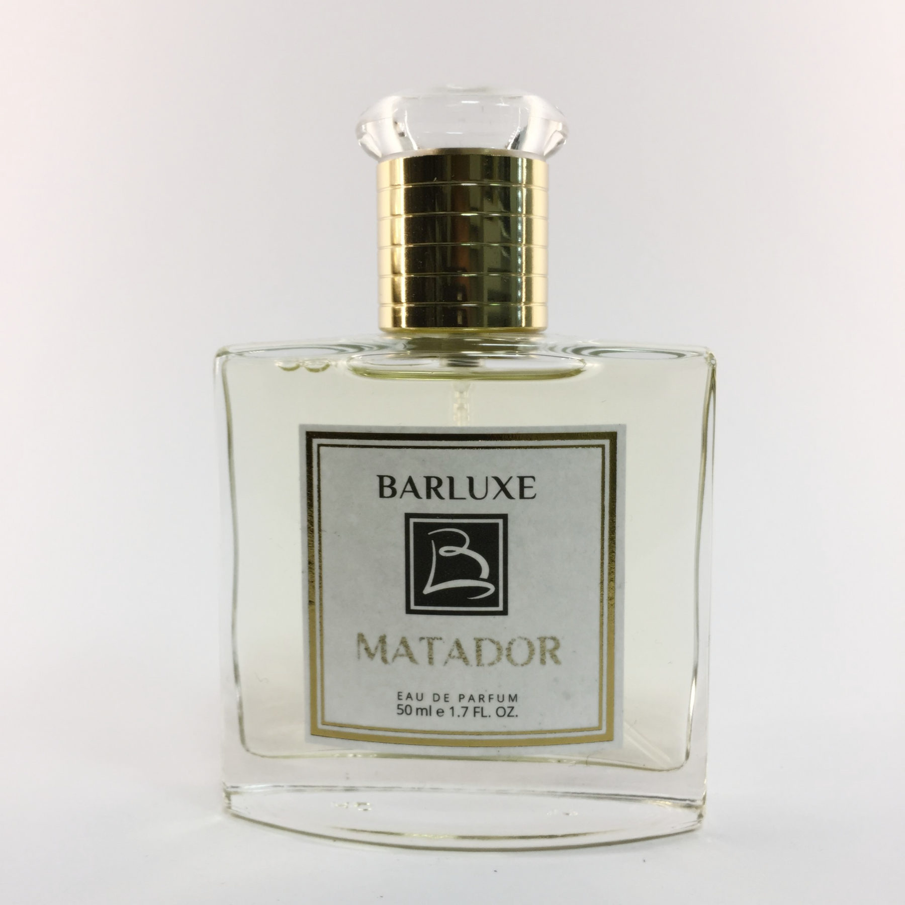 Herren Parfum Dupe Double Duft Duftzwilling Matador