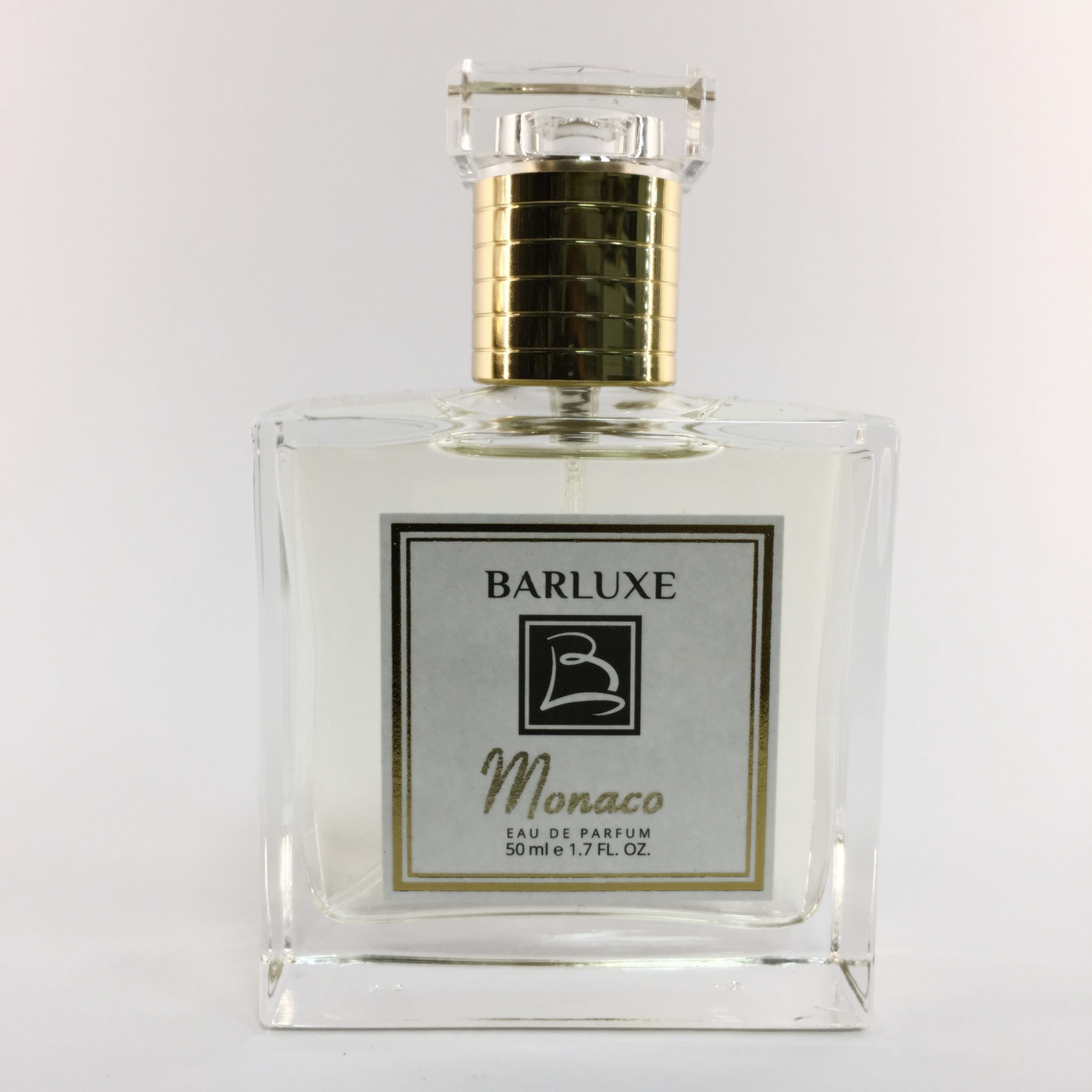 Herren Parfum Dupe Double Duft Duftzwilling Monaco