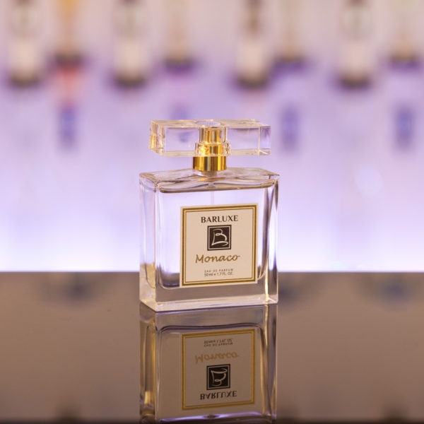 herren-parfum-dupe-double-duft-duftzwilling-monaco-2