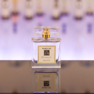 herren-parfum-dupe-double-duft-duftzwilling-monaco