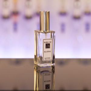 herren-parfum-dupe-double-duft-duftzwilling-platine-2