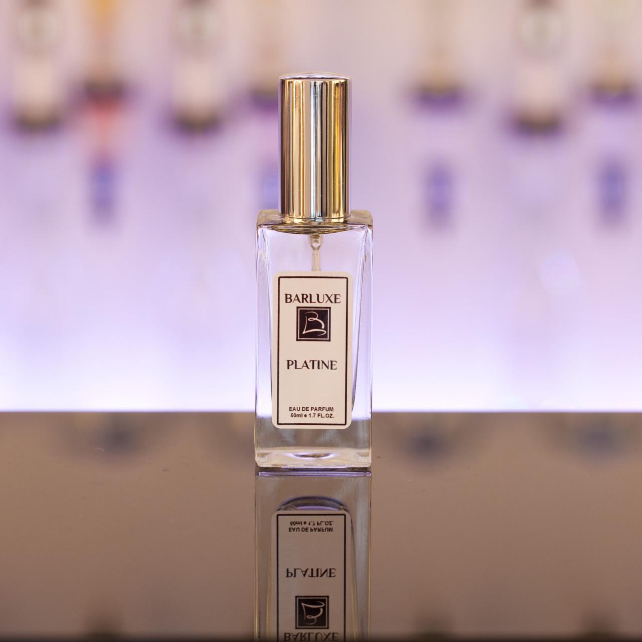 herren-parfum-dupe-double-duft-duftzwilling-platine