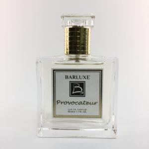 Herren Parfum Dupe Double Duft Duftzwilling Provocateur
