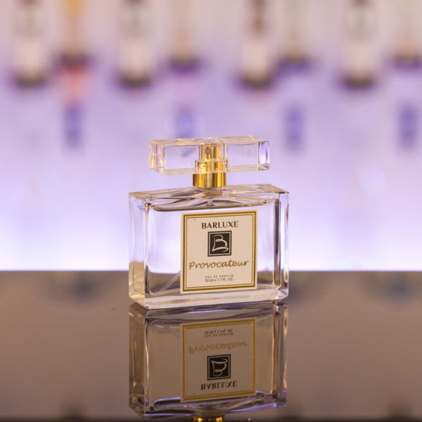 herren-parfum-dupe-double-duft-duftzwilling-provocateur-2