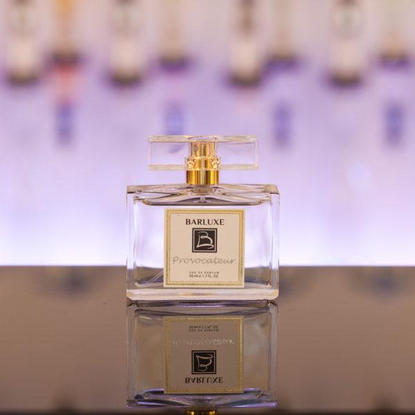 herren-parfum-dupe-double-duft-duftzwilling-provocateur