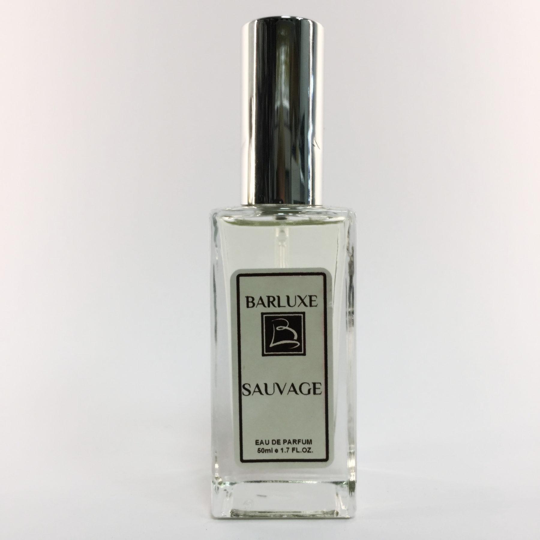 Herren Parfum Dupe Double Duft Duftzwilling Sauvage