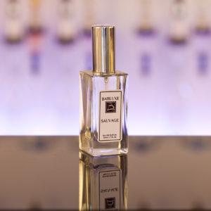 herren-parfum-dupe-double-duft-duftzwilling-sauvage-2