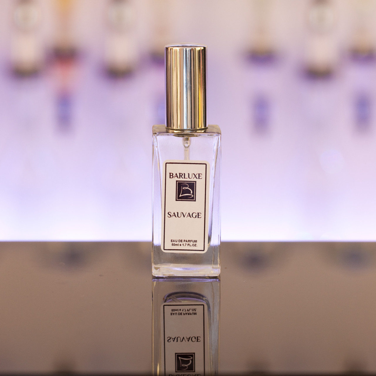 herren-parfum-dupe-double-duft-duftzwilling-sauvage