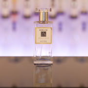 herren-parfum-dupe-double-duft-duftzwilling-seducteur