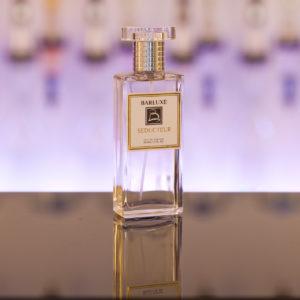 herren-parfum-dupe-double-duft-duftzwilling-seducteur-2