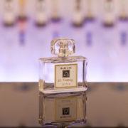 herren-parfum-dupe-double-duft-duftzwilling-st-tropez-2